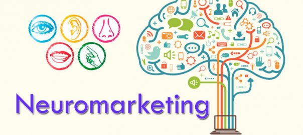 neuromarketing-marketing-publicidad-btl-pdv-creativo