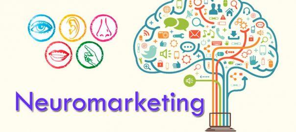 neuromarketing-marketing-publicidad-btl-pdv-creativo