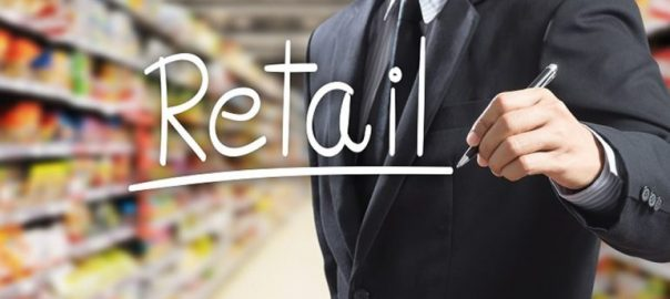 tendencias-retail-marketin
