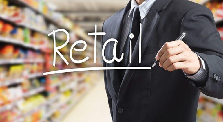 Las tendencias que marcarán el futuro del Retail