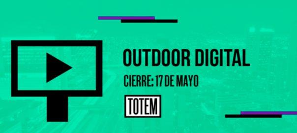 premios-totem-2017-publicidad-exterior-btl-out-of-home-indoor