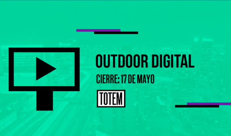 Premios TOTEM 2017