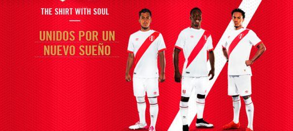 retail-peru-federacion-peruana-futbol-publicidad-btl-creativo
