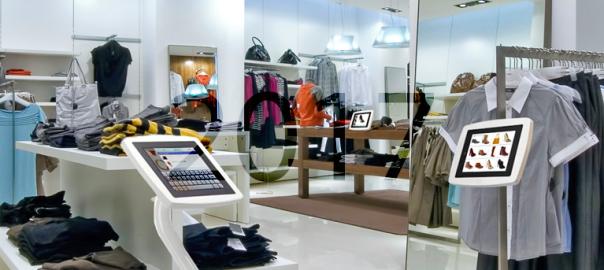 tendencias-retail-2017-creativo-btl-publicidad-punto-de-venta-pop-pdv-marca