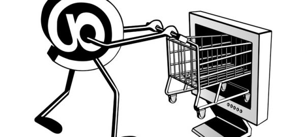 ventas-clientes-internet-marketing-digital