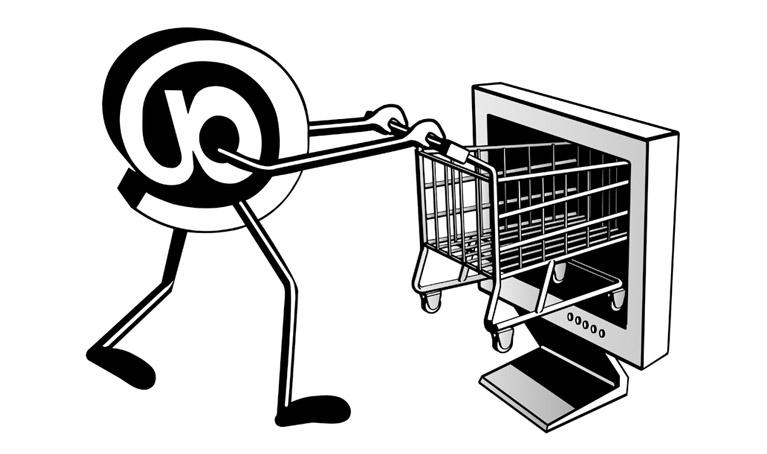 Inbound Marketing: Genera clientes a través de Internet