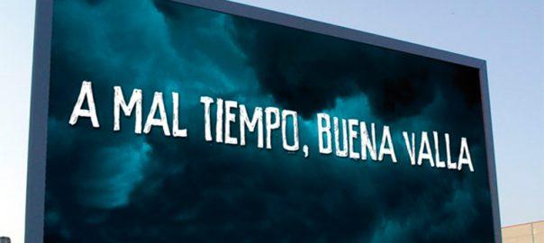 publicidad-exterior-marca-BTL