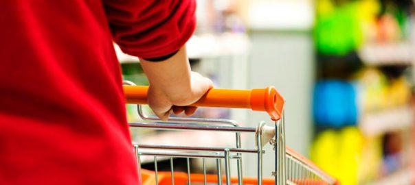 retail-experience-estrategia-decision-de-compra-creativo-btl-publicidad-merchandising