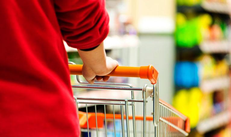 """""""Retail Experience"""" en seis pasos"""