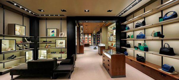 retail-creativoepm-merchandising-creativo-publicidad-blogcreativo