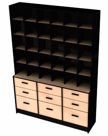 archivador-estante-2