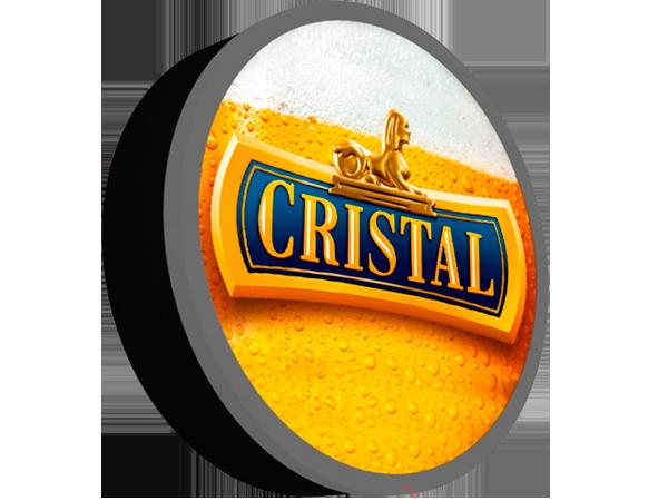 caja-circular-cristal