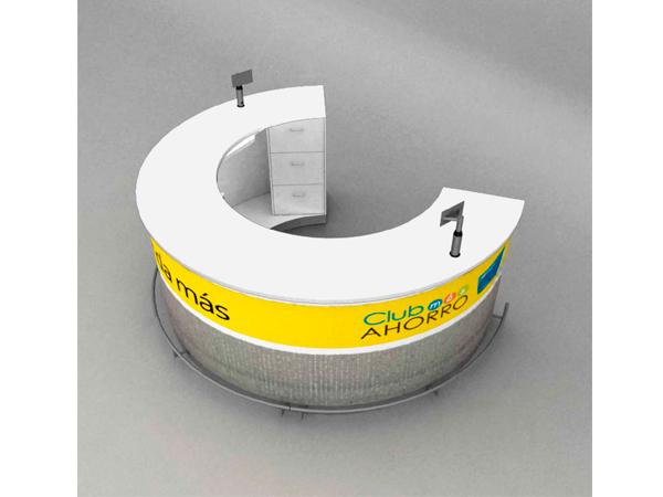 counter-circular