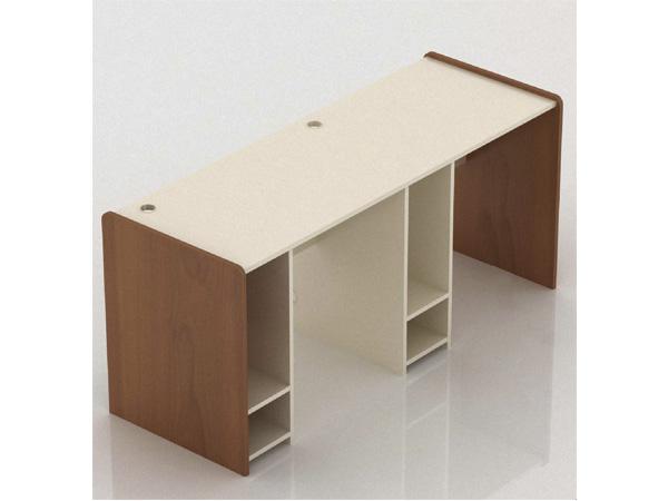 escritorio bipersonal 1