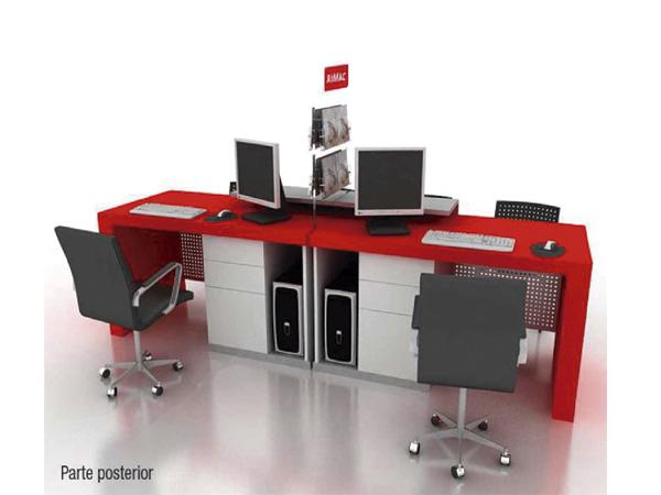 escritorio doble 1