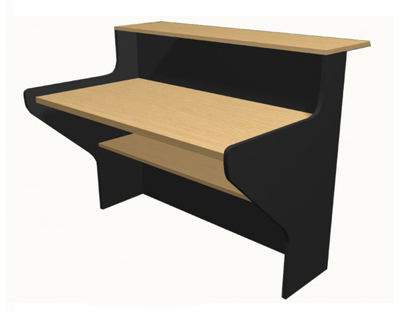 escritorio recto 1