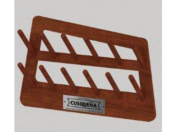 escuridor-de-vasos-en-madera-solida1-3