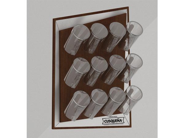 escurridor-de-vasos-de-madera-sólida-23