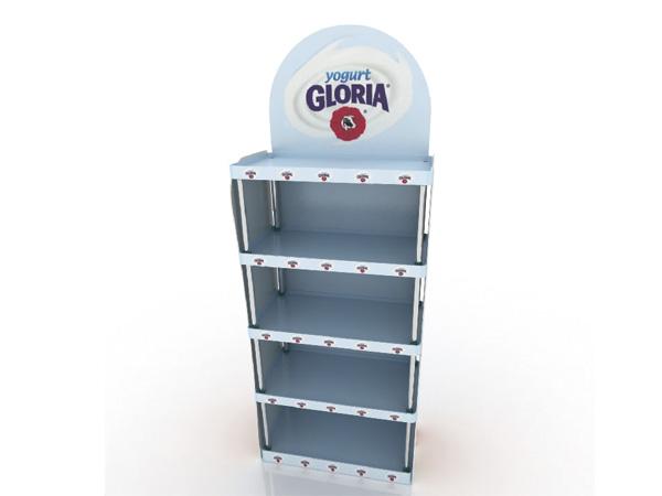 exhibidor-gloria-3