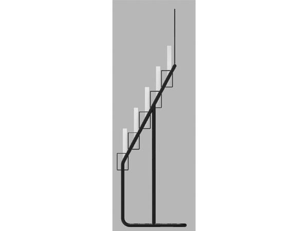 exhibidor-para-graficos-2