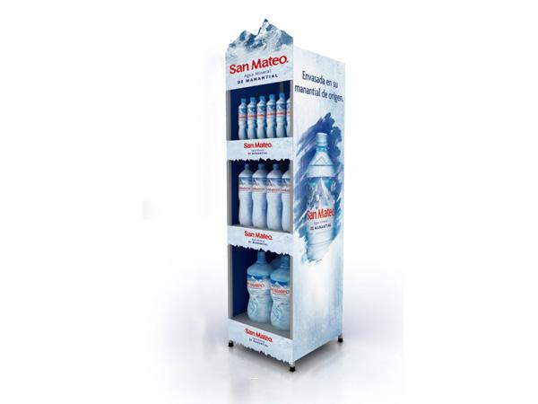 exhibidor-san-mateo agua