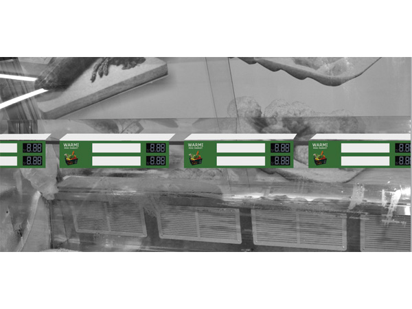 fronterizador-warmi-2