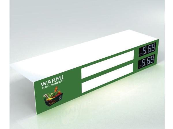fronterizador-warmi