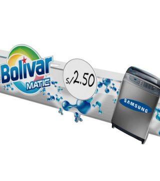 fronterizador bolivar troquelado