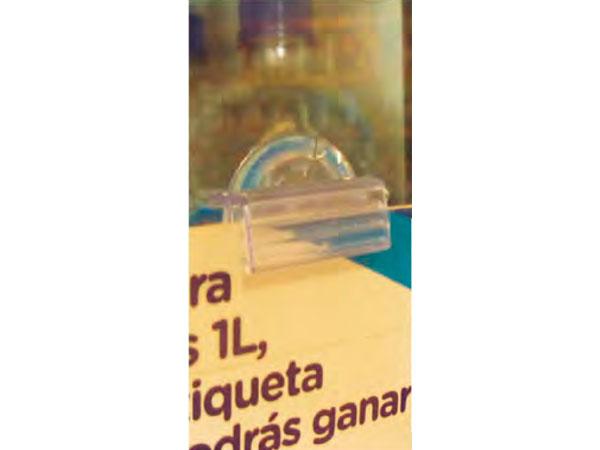 gancho-chupon-simple-2