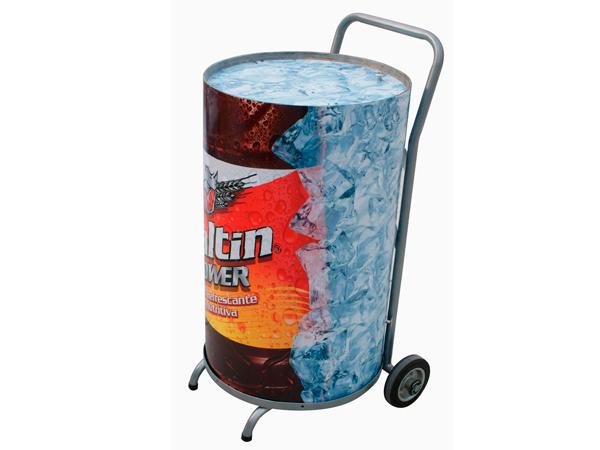 street-cooler-2-ruedas