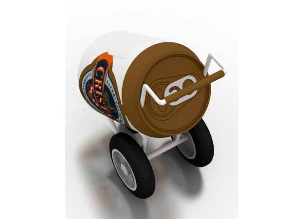 street-cooler-3-ruedas-..