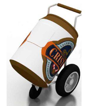 street-cooler-3-ruedas