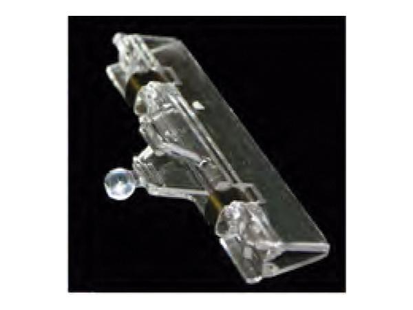 sujetador-acrilico-80mm