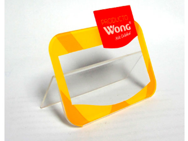 table-tend-wong