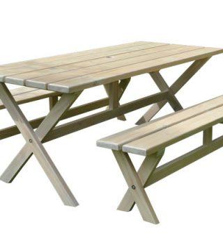 mesas de campo, para jardin,