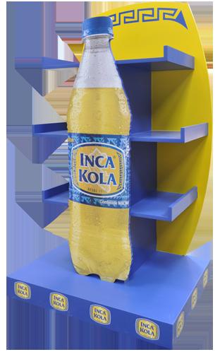 exhibidor-inka-kola
