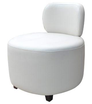 creativoepm-venta-de-butacas-sillones-espuma-zebra-para-sala-oficina