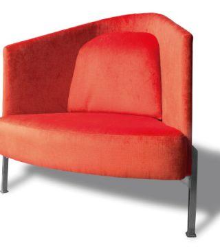 creativoepm-venta-de-sillones-en-madera-para-salas-oficinas