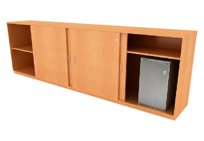 Creadenzas muebles para oficina producto creativoepm cajonera 1 creativo epm - Cajonera de oficina ...