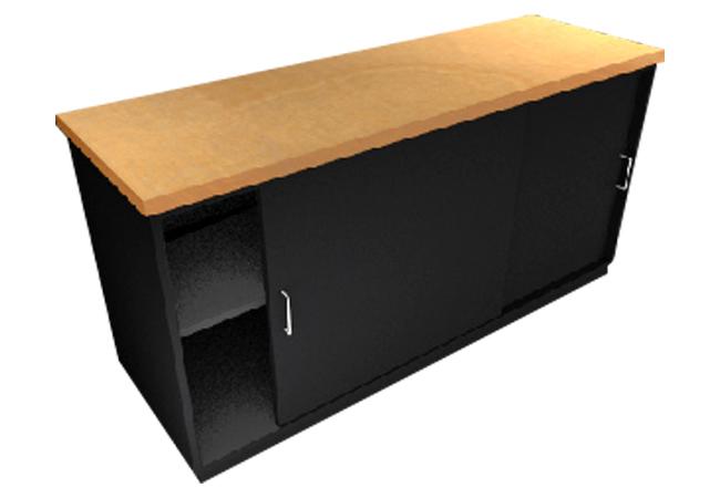 Creadenzas-muebles-para-oficina-producto-creativoepm-cajonera 2