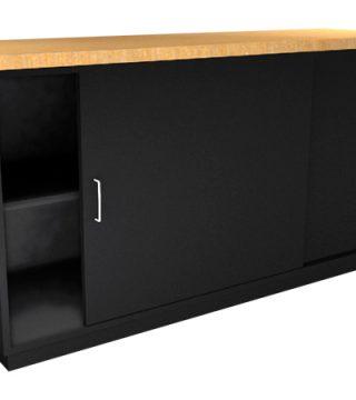 creativoepm-mueble-para-oficina