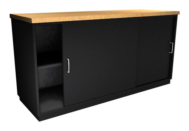 Creadenzas-muebles-para-oficina-producto-creativoepm-cajonera