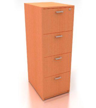 creativoepm-mueble-archivador-4-puertas-para-oficinas