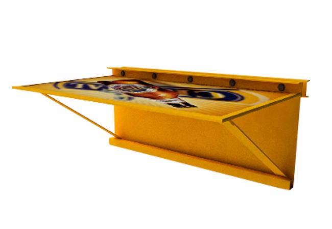 bandeja-cristal-pop-logo-merchandising-punto-de-venta 2