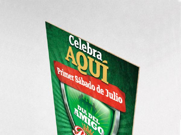 cuadro en mdf-madera-pop-merchandising-pop-para-supermercado-tiendas-bodegas-grafica