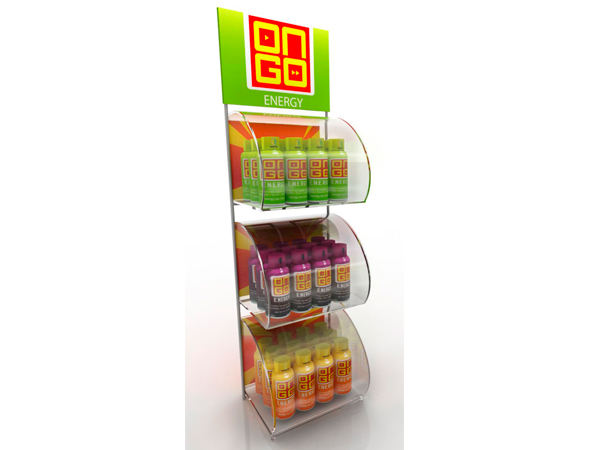 dispensador-de-botellas-para-centros-comerciales-dispensador-publicitario