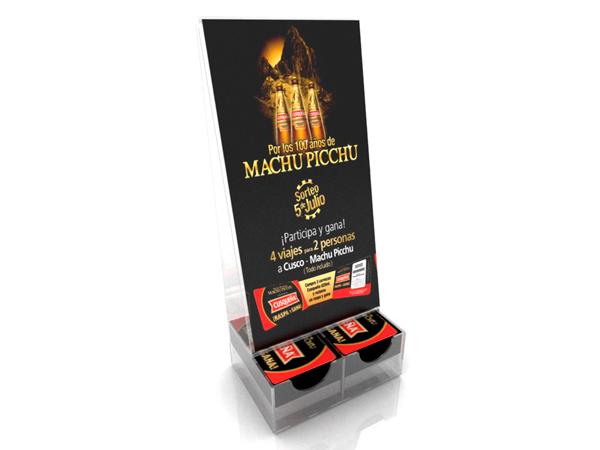 dispensador-de-tarjetas-raspa-y-gana-dispensador-de-acrilico-para-puntos-de-venta-display-dispensador-peru-cusqueña (2)
