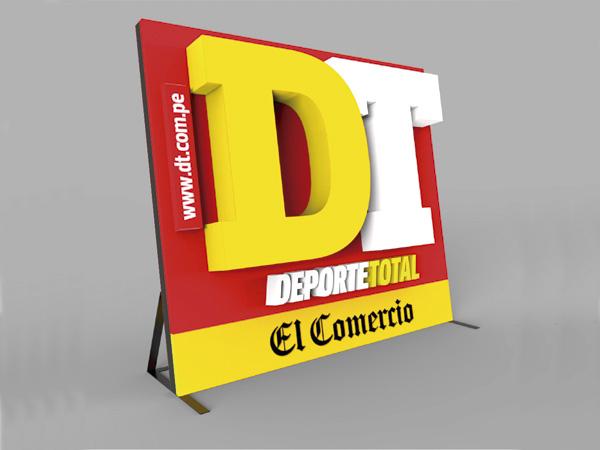 dummie publicitario-retail-pop-publicitadad-punto-de-venta-para-centros-comerciales-tiendas- (2)