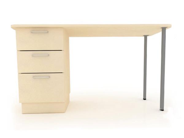 Escritorio para oficina venta de escritorios melamine peru for Escritorios de oficina lima