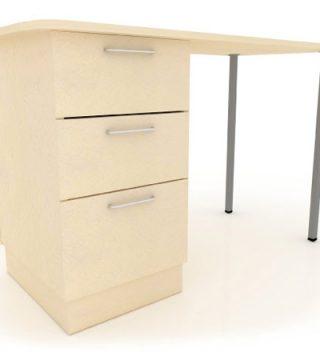 escritorio-para-oficina-venta-de-escritorios-melamine-PERU